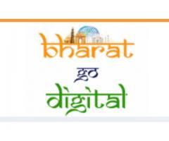 Bharat Go Digital