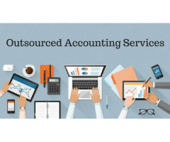 Accounting Outsourcing Companies In Mumbai