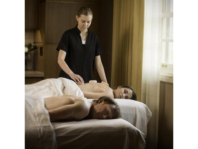 Body Massage in Jaipur With Happy Ending Services 7877006237