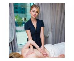 Female to Male Body Massage in Malviya Nagar Jaipur 7822920032