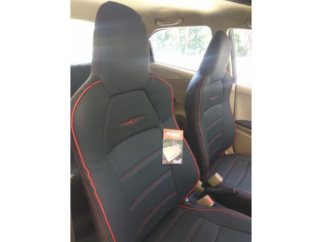Maruti Car Accessories in Ludhiana | Seat Cover | Car Floor Mats