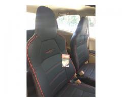 Maruti Car Accessories in Ludhiana | Seat Cover | Car Floor Mats