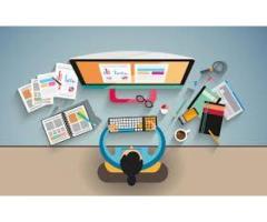 Searching for Freelance Website Designer in Delhi?