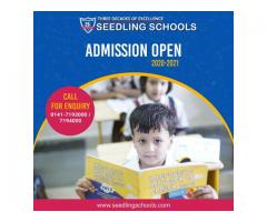 Best CBSE Schools in Jaipur – Seedling Group