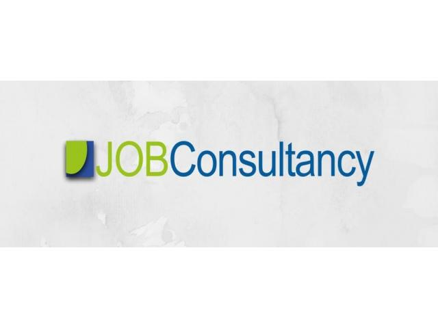 Placement Agency in Chennai | Job Consultancy in Chennai