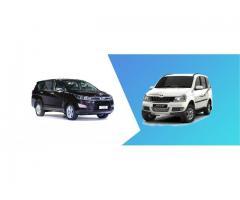 Selva cabs-9952299127 Best Cab in Tirunelveli