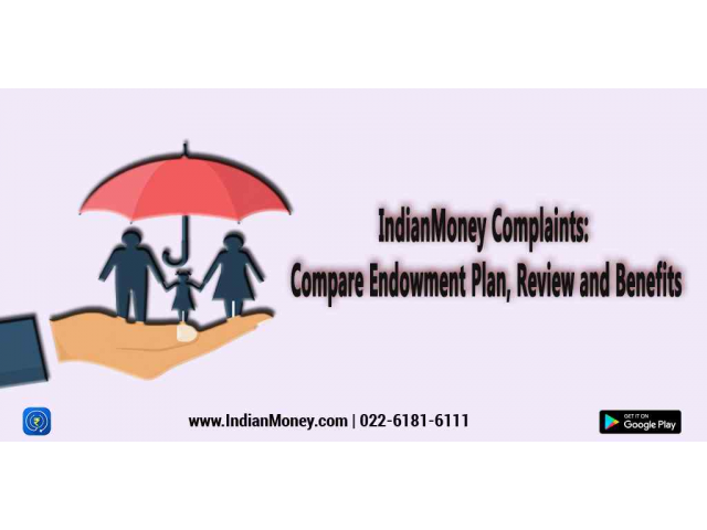 Indianmoney Company Bangalore review| Indianmoney Company complaints