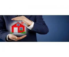 Rental Property Management in Bangalore at best price