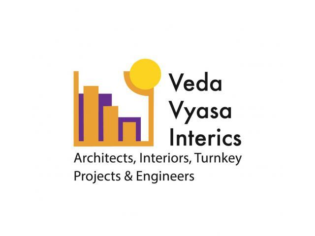 Office Interior Design Company  - VVI Group