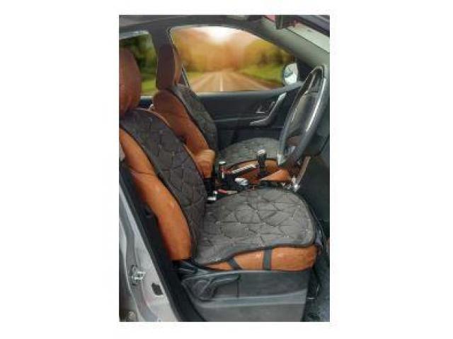 Car Seat Cushion in Hyderabad | Car Accessories