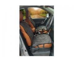 Car Seat Cushion in Hyderabad | Car Accessories