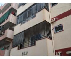 2bhk flat for sale in vidyaranyapura