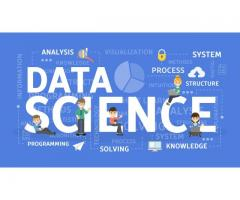 Top Data Science Training in Vadodara | Data Science Course in Vadodara