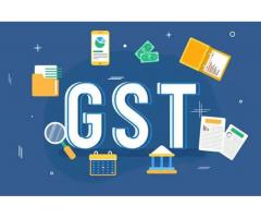 GST filing Service in Bangalore