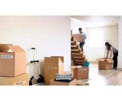Have The Best Professional Packers and Movers in Gandhinagar