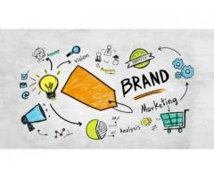 Branding Company in Delhi