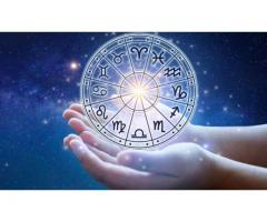 TOP BEST ASTROLOGY CENTRE