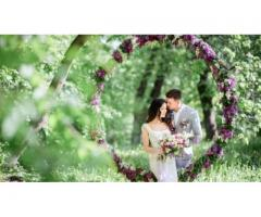 Top Destination Wedding Planner in Delhi