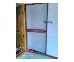 NET DOOR MODELS IN COIMBATORE ERUGUR
