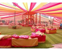 Top Event Management Companies in Vadodara | Event Planners in Vadodara