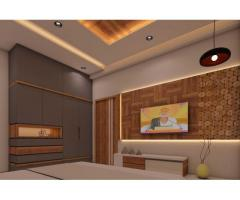 Top Interior Designers in Rajkot – Architects in Rajkot