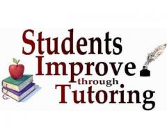 Excellent home / online tuition all over bangalore