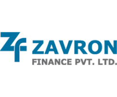 Apply For Business Loan at Zavron Finance