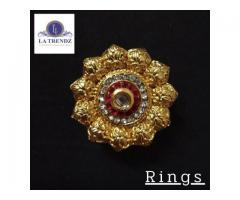 Shop Mind Blowing Imitation Jewellery In India