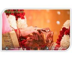 Odisha matrimony
