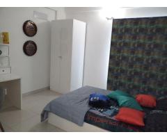 BUY VILLAS IN OMR KELAMBAKKAM (Chennai) Row House (G+1) - 958SQFT - 66.71LAKHS
