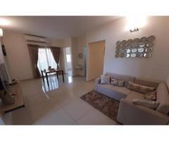 Buy 3 Bhk Apartments In Siruseri Near Tcs -896 Sqft - 3403000