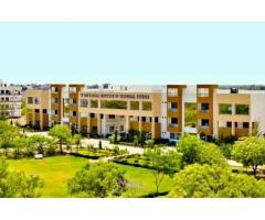 : MBA Colleges in Udaipur – Visit Best PGDM Colleges in Udaipur