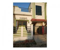 Offering a well-built and good-looking house for sale in Rudrapur