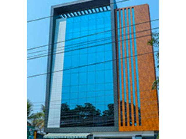 Best Hospital in Kakinada | Inodaya Hospitals