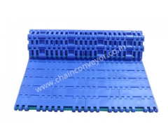 Conveyor Chain, Conveyor Chain Manufacturer India, Ss Conveyor Chain, Plastic Conveyor Chain