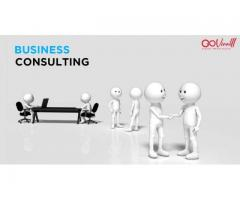Business consulting service | Digital marketing hyderabad