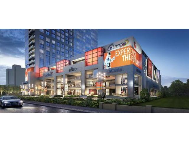 Buy Commercial Shops for sale in Techzone 4 Greater Noida West