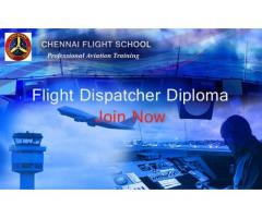 JOIN  CHENNAI FLIGHT SCHOOL AND MAKE YOUR DREAMS COME TRUE