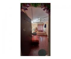 2BHK SPACIOUS FLAT FOR SALE IN AMBEGAON