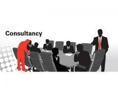 Recruitment Company in Indore | Job Consultancy in Indore
