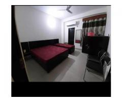 PG ACCOMMODATION AVAILABLE FOR BOYS IN LUDHIANA AT REASONABLE PRICE