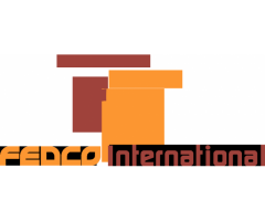 Courier service in Chennai|Fedco International
