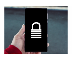 Do You Want To Unlock Android Phone Using Gmail Account?