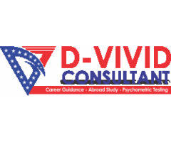 Educational Consultant Gujarat