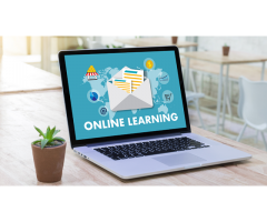 Unoreads |E learning Platform in India | Online Teaching Platforms
