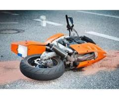 Motorcycle Accident Lawyer Macon