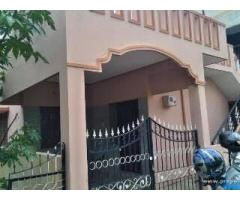 PG Accomodation for women in heart of Indira nagar Bangalore