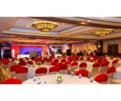 Event Management Companies in Ranchi | Top Event Organizers in Ranchi