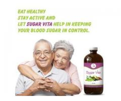 Earthyboon Ayurvedic Sugar Vita Ras And Capsule Combo