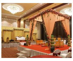 Best Resort for Destination Wedding in Goa